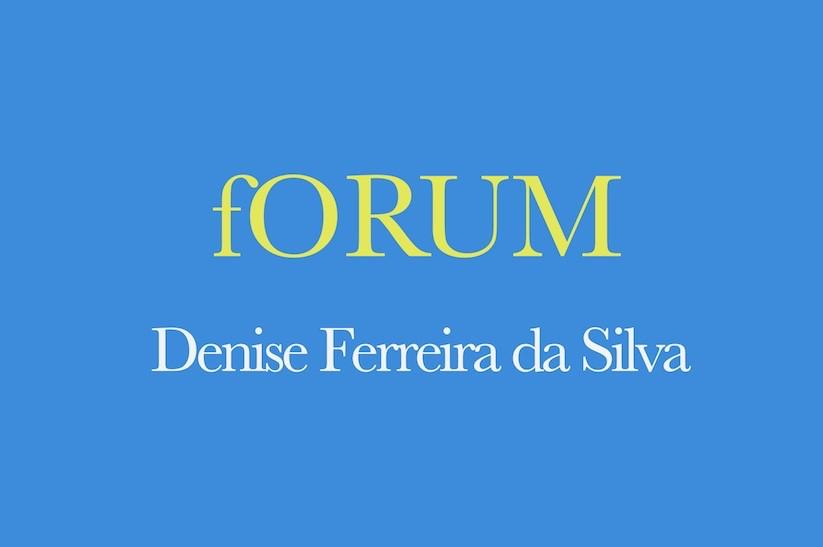 823_fORUM_Denise