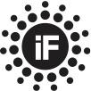 IF_Starburst Logo