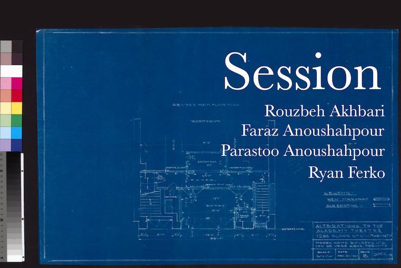 Session_SAM_823