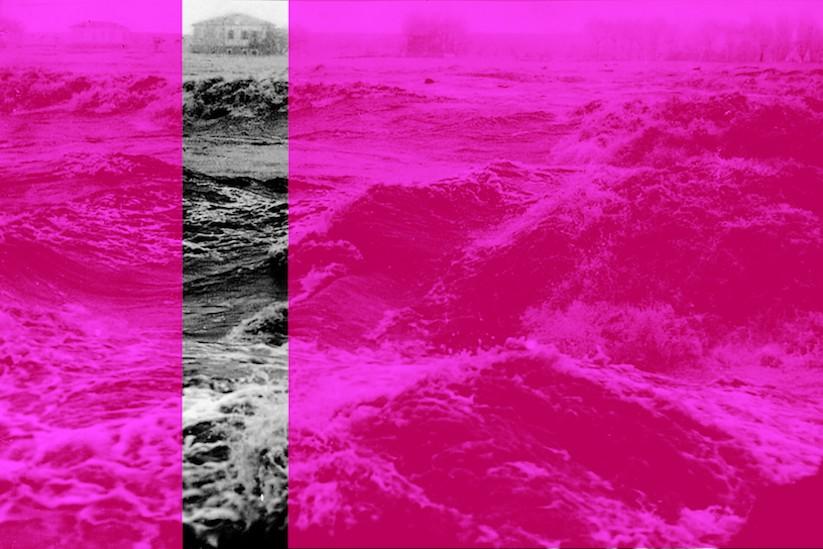 pink flood 300_823