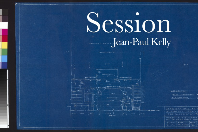 Session_JPKelly 02