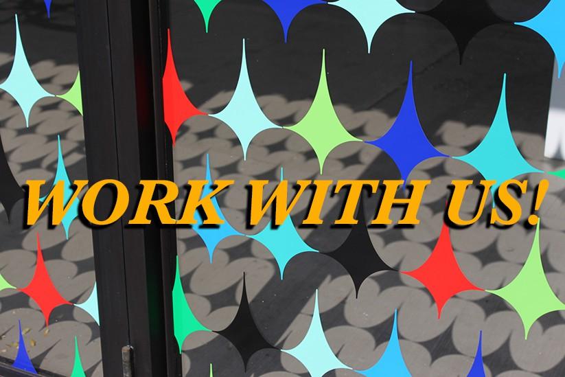 02Deguire Work With Us 823