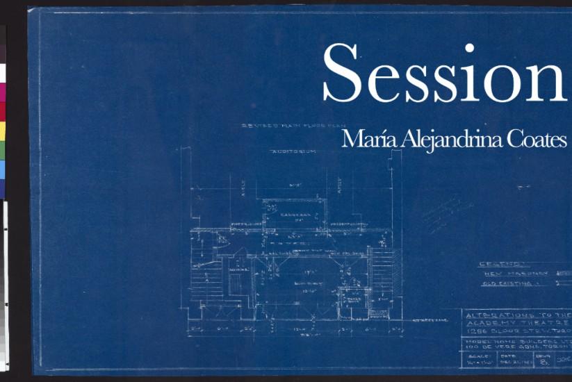 Session_Maria Coates