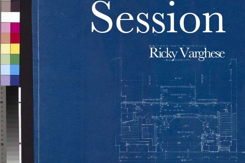 Session_RickyVarghese_INSTAGRAM