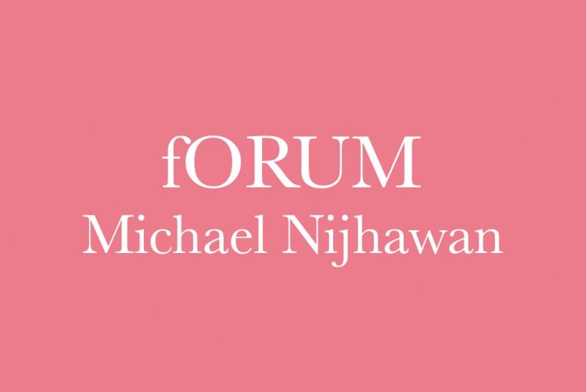 fORUM_MichaelNijhawan_INSTAGRAM