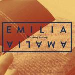 EAwLOGO_INSTA-01