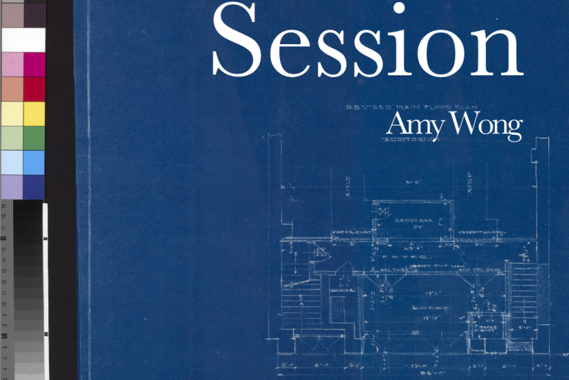Session_INSTA_AmyWong-01