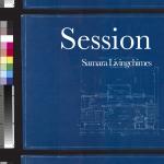 Session_INSTA_SamaraLivingchimes-01