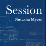 Session_Feature_NatashaMyers