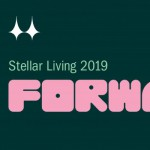 40_Forward_StellarLiving2019
