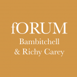 fORUM_RichyBambithcell