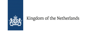 Kingdom of the Netherlands_Logo_online_ex_pos_en