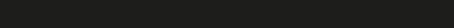 Lisson Gallery logo_web