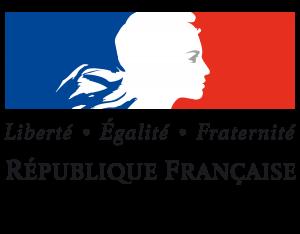 logo-consulat_Francais-3000