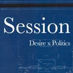 DxP_Session_1080-01