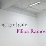 Aggregate_Ramos_001-01