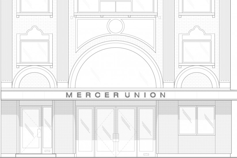Mercer Facade_White2_823x549