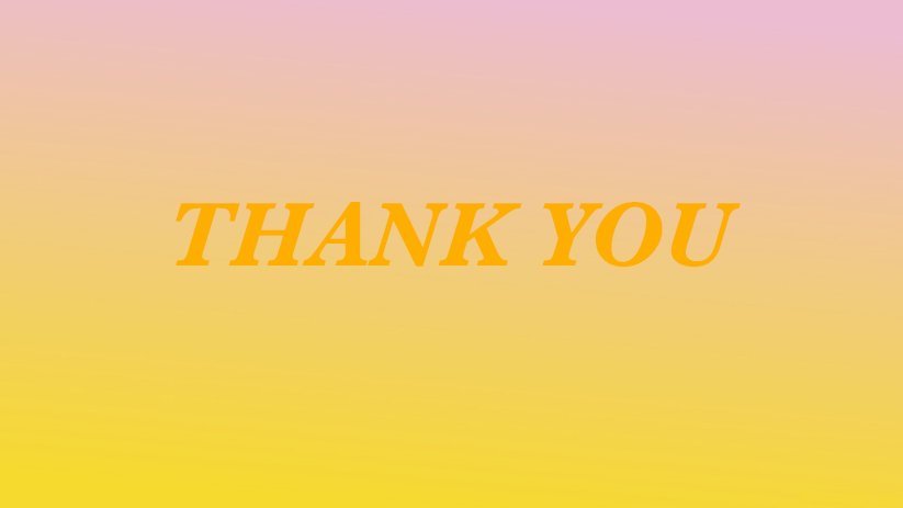 Gradient-Thank You_823px