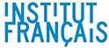 Institut-Francais-CulturesFrance_55H
