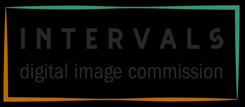 Intervals_Button3